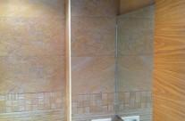 Baño 6